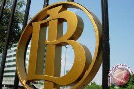 Bank Indonesia kaji penerbitan mata uang digital