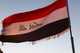 Iran sambut atas terpilihnya Allawi sebagai PM Irak