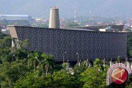 Dinas Pariwisata gandeng semua pihak dukung museum tsunami raih API Award 2020