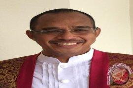 Dinas PUPR Ambon buka konsultasi warga