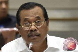 Prasetyo: Tidak ada moratorium eksekusi terpidana mati