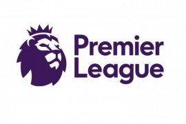 Jadwal Liga Inggris saat libur Tahun Baru
