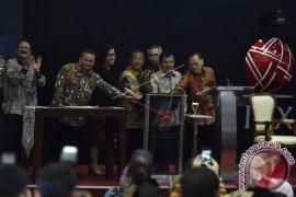 Vice President optimistic of better economy in 2018