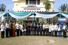 HAB-72: Kementerian Agama Menyebarkan Duta Penebar Kedamaian