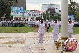 Kementerian Agama Melindungi Semua Pemeluk Agama