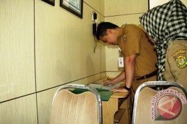 Ibnu Sina Dapati Kepala SKPD Bolos Kerja