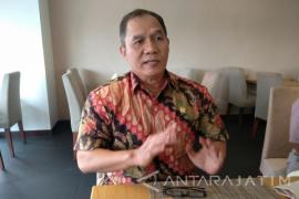 Bambang Haryo klarifikasi Keterlibatan Istri dengan Polemik Azwar Anas (Video)