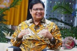 "CSIS: ""reshuffle"" Menteri Airlangga berdampak kegaduhan politik Golkar"