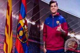 Coutinho aset hebat Barcelona