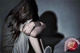 Kasus kekerasan seksual terhadap anak meningkat