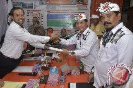 Suwirta-kasta janji tingkatkan pad untuk kesejahteraan
