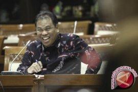 Dewan etik nyatakan ketua MK terbukti langgar kode etik hakim
