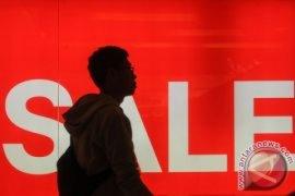 Tangerang Great Sale Diikuti 12 Pusat Belanja