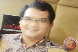 """KPU Kaltim libatkan 11.368 petugas lakukan """"coklit"""""""