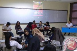 Dosen PTS di Palembang terima bantuan subsidi upah