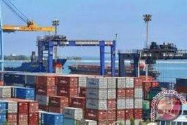 Pemkot Balikpapan targetkan tambahan PAD terminal barang