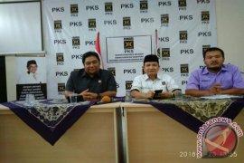 PKS Babel tolak hutan tanaman industri