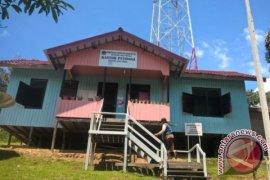 """Kampung Long Pakaq Mahulu masih """"blank spot"""""""