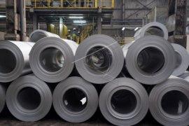 Pengamat ekonomi dukung upaya pemerintah buka pasar ekspor Amerika Selatan