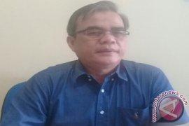 KPU: Deklarasi kampanye damai tunggu Pemkab Bangka