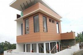 Calon pembeli mulai incar kawasan properti di Bogor