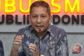 Ombudsman ikut periksa kasus Djoko Tjandra