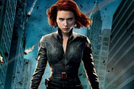 """Inilah film-film Marvel fase 4 setelah """"Avengers: Endgame"""""""