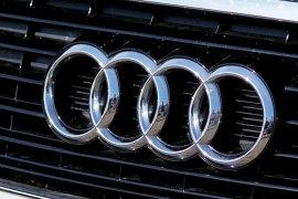 Pekerja Audi di Hongaria mogok terkait kesenjangan upah