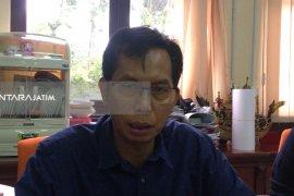 25 Ketua RT Panjang Jiwo Surabaya Ancam Mundur