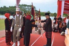 BNNK Samarinda berencana bentuk penggiat antinarkoba