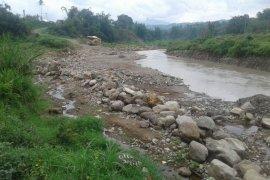 Warga Bengkulu Tengah khawatirkan penambangan Bukit Ndu