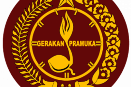 Presiden Jokowi ajak Pramuka buat gerakan pada masa pandemi