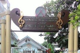 Disdikbud Cianjur beri sanksi oknum guru pungli