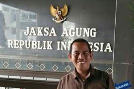 PPM Bakal Turunkan Puluhan Personil Amankan Musdalub KNPI