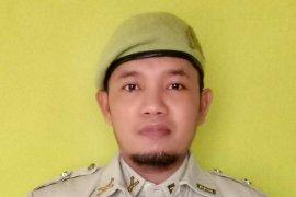 Sekretaris PPM HST Maju Calon Ketua KNPI