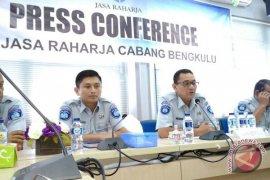 Korban kecelakaan lalu lintas di Bengkulu mayoritas remaja