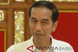 Jokowi minta gubernur tidak bikin Perda baru