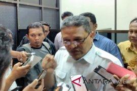 Dishub Aceh rekomendasikan pembekuan izin trayek bus