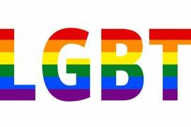 """Polisi: Tidak ada grup medsos """"gay"""" pelajar"""