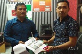 Gerak undang KPK ke kampus Aceh Barat
