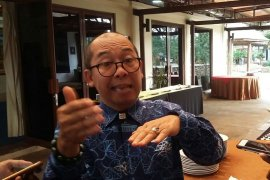 Para Akademisi IPB Siap Wujudkan Kota Ramah Air