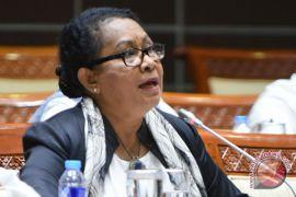 Menteri: Pelaku perundungan Audrey tidak dapat dihukum mati