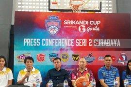 Surabaya Fever Bertekad Tanpa Beban di Kandang
