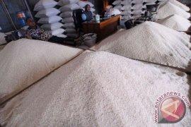 KPPU-TPID temukan distributor menjual beras lebihi HET