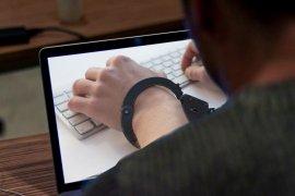 Web Sanken dicatut, IPW imbau Polda Metro Jaya minta bantuan Patroli Siber