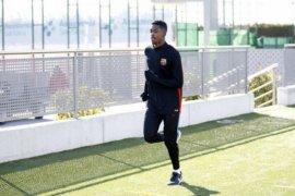 Arsenal ngotot ingin memboyong Ousmane Dembele