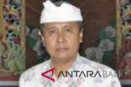 """Disbud Denpasar gelar lomba """"Ogoh-Ogoh jelang Nyepi"""