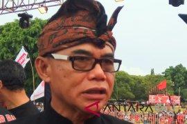 DPRD Bali segera lakukan pengganti antarwaktu anggotanya