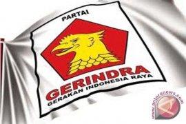 Calon kepala daerah, Gerindra Bangka Tengah buka pendaftaran