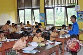 Disdikpora Penajam butuh Rp9 miliar untuk mebel sekolah